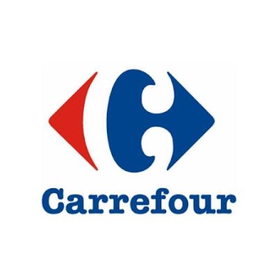 Carrefour – Online