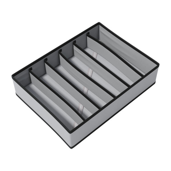CST8020_produto-600×600 (1)