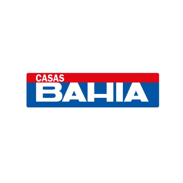 Casas Bahia – Online