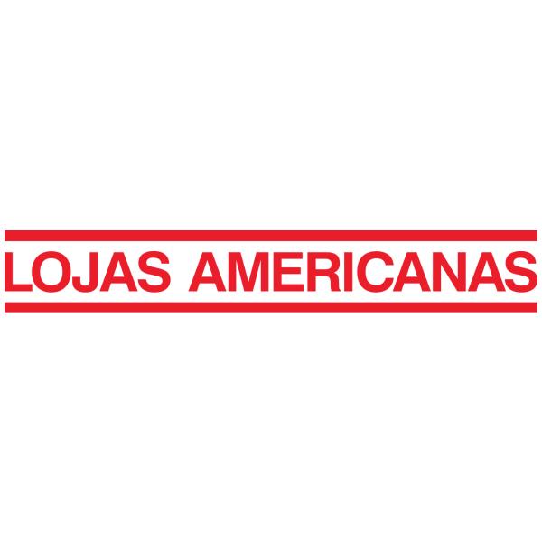Americanas – Online