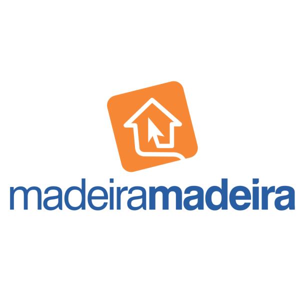 Madeira madeira – Online